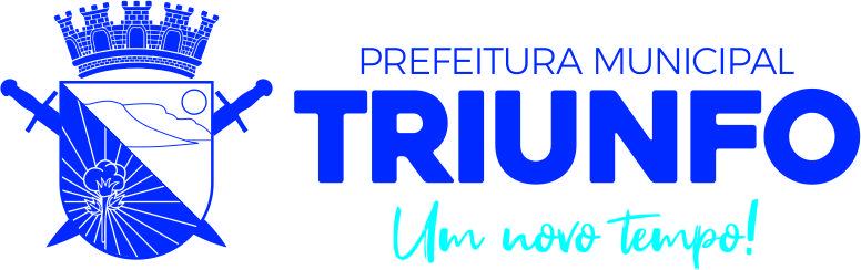 Prefeitura Municipal de Triunfo PB